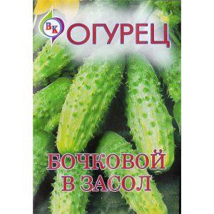 """Огурец """"Бочковой в засол"""""""