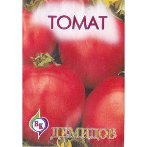 "Томат ""Демидов"""