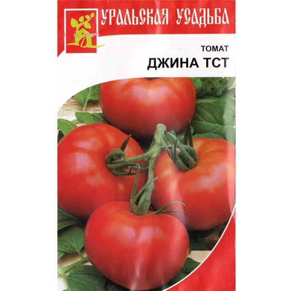 """Томат """"Джина ТСТ"""""""