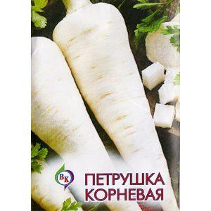 "Петрушка ""Корневая"""
