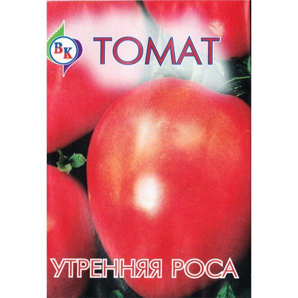 """Томат """"Утренняя Роса"""""""
