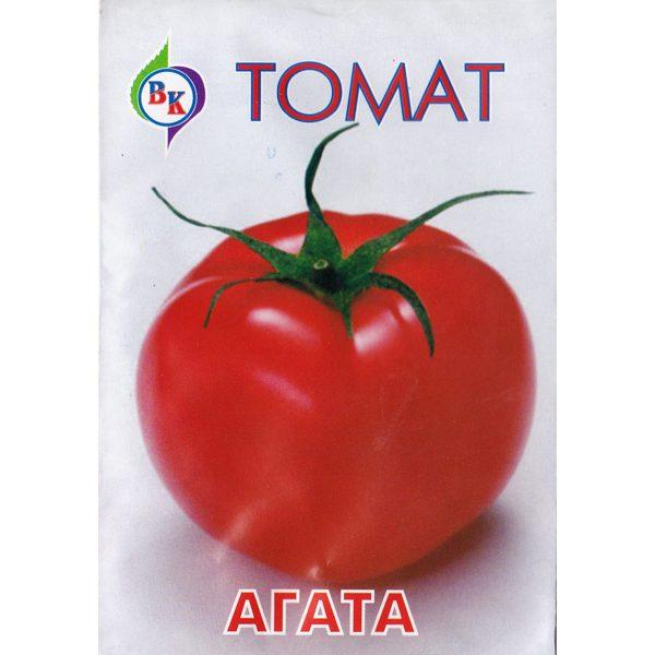 """Томат """"Агата"""""""