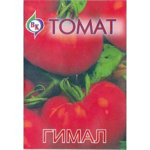 """Томат """"Гимал"""""""