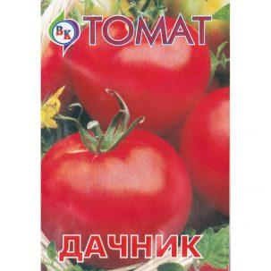 """Томат """"Дачник"""" (ВК)"""