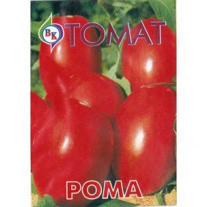 "Томат ""Рома"""