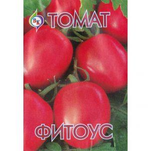 """Томат """"Фитоус"""""""