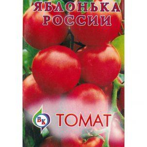 """Томат """"Яблонька России"""""""