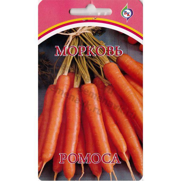 morkov-romosa