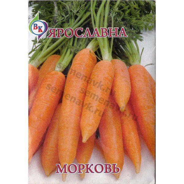 morkov-yaroslavna