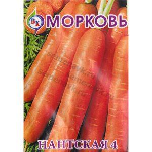 morkov nantskaya 4