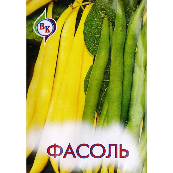 fasol-sparzhevaya-slavyanka