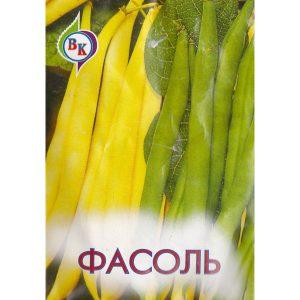 fasol-solnyshko