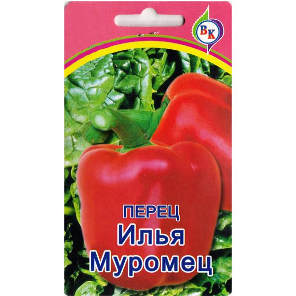 """Перец """"Илья Муромец"""""""