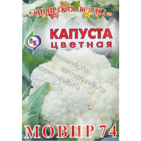 kapusta-cvetnaya-movir-74