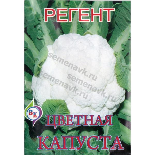 kapusta-cvetnaya-regent