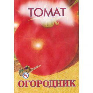 Томат Огородник