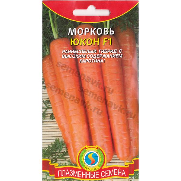 morkov-yukon-f1