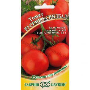 томат семко синбад