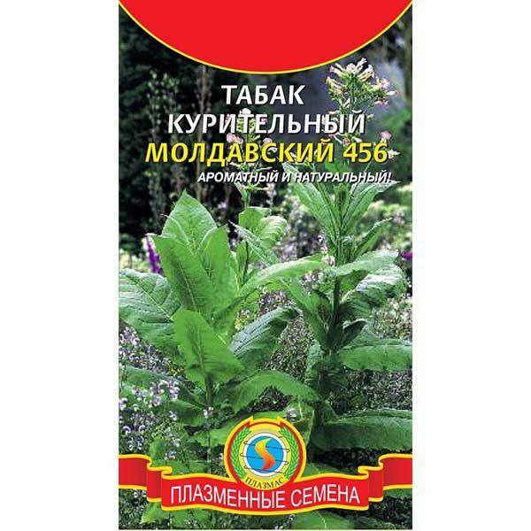 табак молдавский ;%: